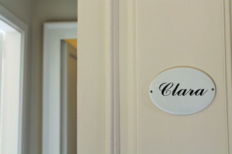 clara_5
